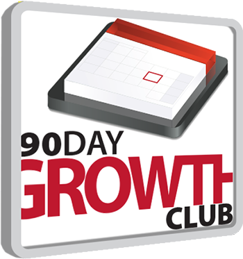 90_day_growth