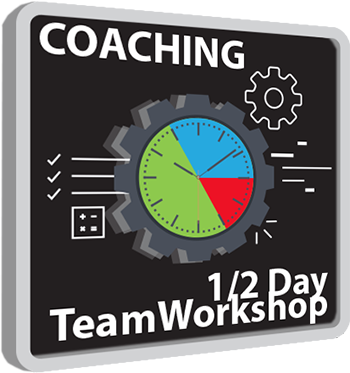 coach_1|2_day_team