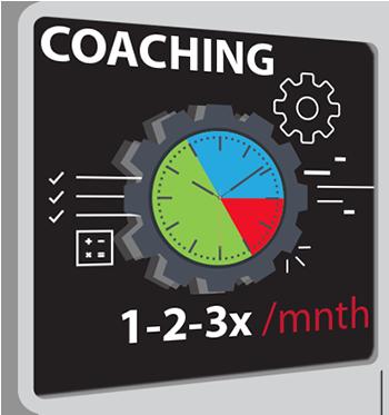coach_1_2_3