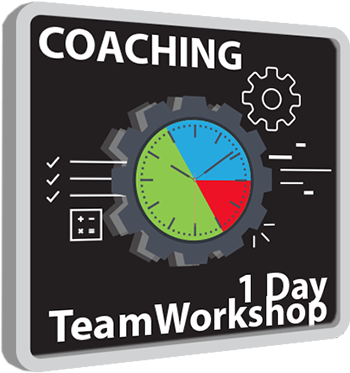 coach_1_day_team