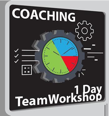 coach_1_day_team