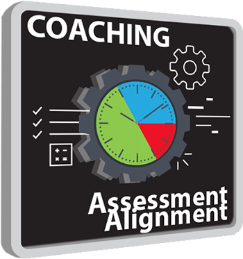 coach_assessment_alignment