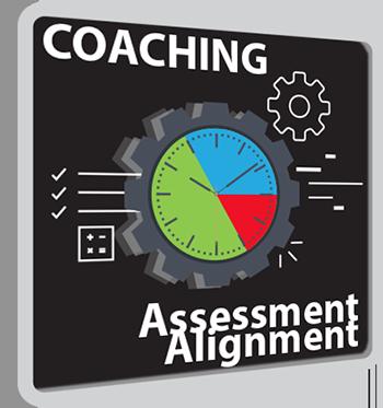 coach_assessment_alignment