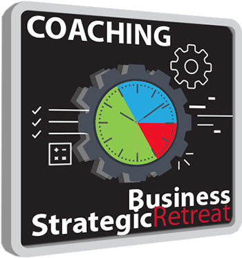 coach_strategic_bus_retreat
