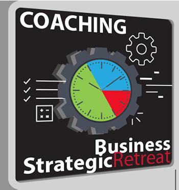 coach_strategic_bus_retreat
