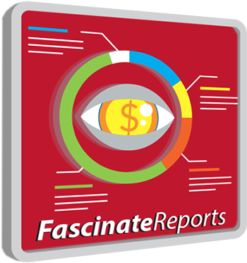fascinate_reports