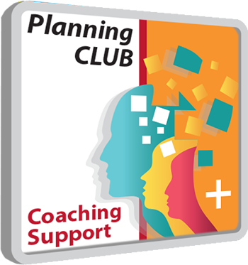 planning_coach_support