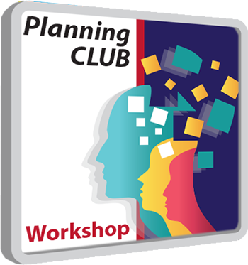 planning_workshop