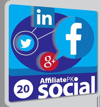 social_affiliate_20