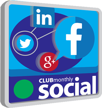 social_club_monthly