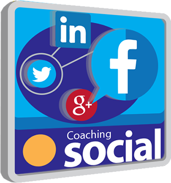 social_coaching
