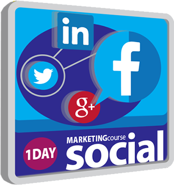 social_marketing_1_day