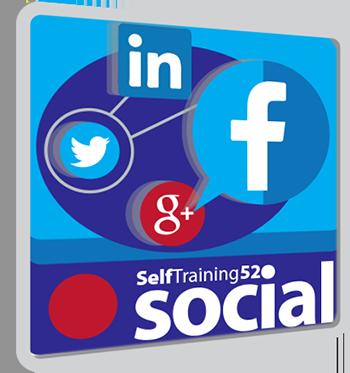 social_self_52