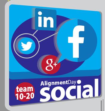 social_team_10_20
