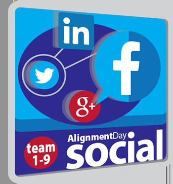 social_team_1_9