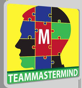 team_mastermind