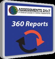 assess_360