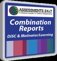 assess_combo