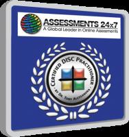 assess_disc