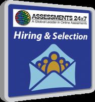 assess_hiring
