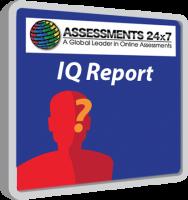 assess_iq