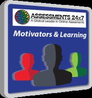assess_motivators