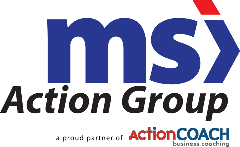 MSi Action Group / ActionCOACH